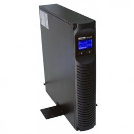 Minuteman PRO1000RTNC 1000VA Line-Interactive UPS with 8 Outlets
