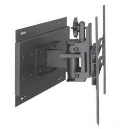 "Peerless PS-1 Large Flat Panel Pivot Wall Mount for 32"" - 50"" TV's"
