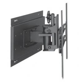 "Peerless PS-2 Large Flat Panel Pivot Wall Mount for 60"" + TV's"