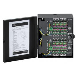 PS-821A, Ganz Power Supplies