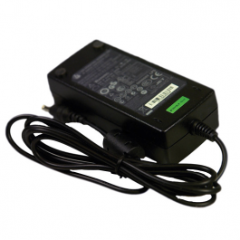 ATV PS-LCD 12VDC LCD Monitor Power Supply