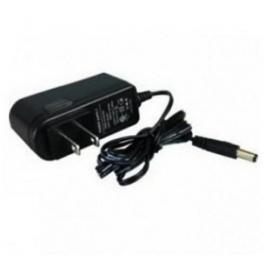 Hikvision PS12DC-1B 12VDC Power Adapter with Barrel Connector