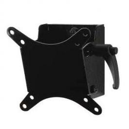 "Peerless PT630 Paramount Tilting Wall Mount for 10"" - 29"" TV's"