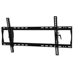 "Peerless PT660 Paramount Universal Tilt Wall Mount for 39"" - 90"" TV's"