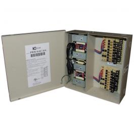 PWR-16AC-16A, ICRealtime Power Supply