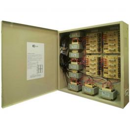 PWR-16AC-32A, ICRealtime Power Supply