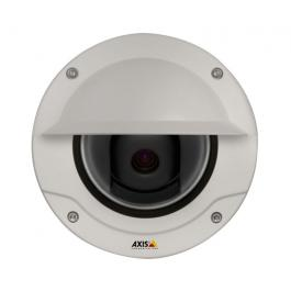 Q3505-VE, Axis Dome Camera