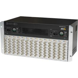 Q7920, Axis Video Encoder Chassis