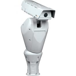 Q8632-E, Axis Thermal Network Camera