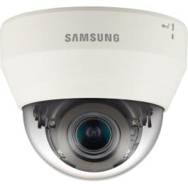 QND-7080R, Samsung Dome Camera