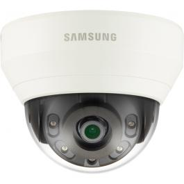 QND-7010R, Samsung Dome Camera