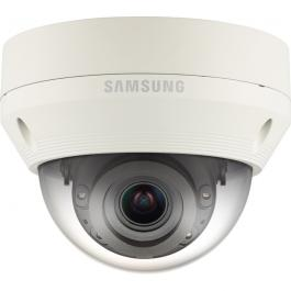 QNV-7080R, Samsung Dome Camera