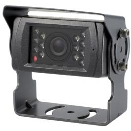RBL-20S, CNB Rear View Camera