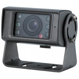 RCL-10S, CNB Analog Rear View Camera