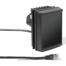 RM25-120-PoE, Raytec Infra-red (IR) / Power over Ethernet
