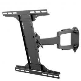 "Peerless SA746PU SmartMount Articulating Wall Arm for 32"" - 50"" TV's"