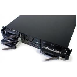 Samsung SRN-SEN-12GBRAM Extra 12GB add-on RAM on Seneca Data Server