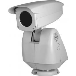 ESTI6100-2W-X, Pelco IP Camera