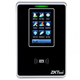 ZKAccess SC700-HID Standalone RFID Reader Controller
