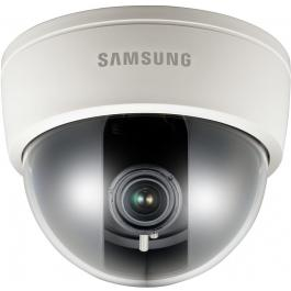 SCD-3080, Samsung Security Dome Cameras
