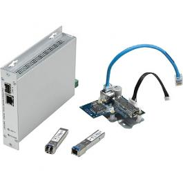 Bosch SFP-2-BOSC Small Form-factor Pluggable Optical Interface