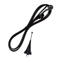 Comelit SK9014 Remote Antenna for RF Receiver
