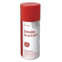 Interlogix SM200-12PKG Canned Smoke for Functional Testing