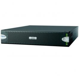 Pelco SM5200-16 Enterprise Video Management System - 16TB No Power