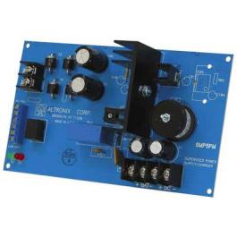 SMP5PM, Altronix Power Supply Board