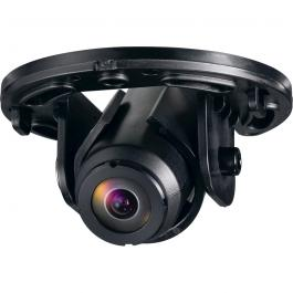 SNB-6011B, Samsung Remote Head Camera