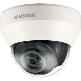 SND-L5013, Samsung Dome Camera