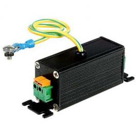 COP-USA SP-RS485 Data RS-485 Surge Protection for CCTV