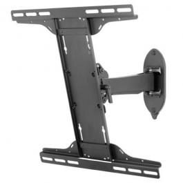 Peerless SP746PU SmartMount Pivoting Wall Mount