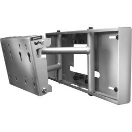 Peerless SP850P-S Pull-out Pivot Wall Mount, 32-80 In.