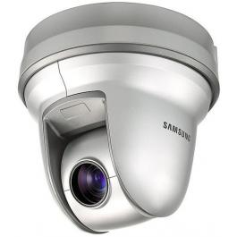 SPD-1000, Samsung Security PTZ Cameras