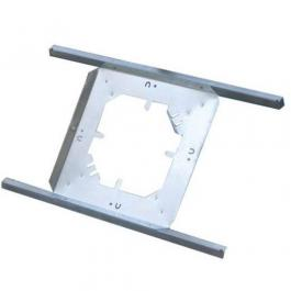 Bosch SSB-8 Ceiling Support Bridge