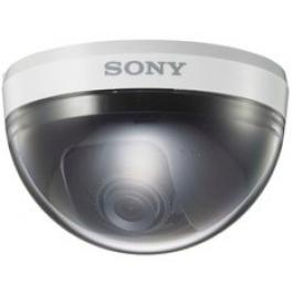 SSC-N11A, Sony Dome Cameras
