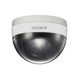 SSC-N12A, Sony Dome Cameras