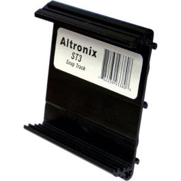 Altronix ST3 Snap Track for Mounting for SMP3 - SMP5