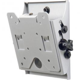 Peerless ST630-AW 20-29 In. Universal Tilt Wall Mount, White