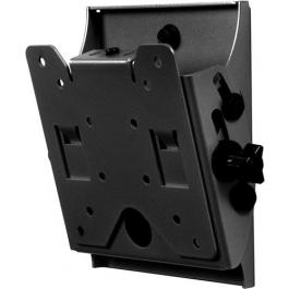 Peerless ST630P 20-29 In. Universal Tilt Wall Mount, Black