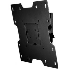Peerless-AV ST632-AB Universal Tilt Wall Mount, 22-40 In
