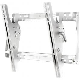 Peerless-AV ST640-AW Universal Tilt Wall Mount, 32-60 In.