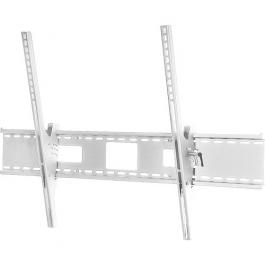 Peerless-AV ST680-AW Universal Tilt Wall Mount, 60-95 In.