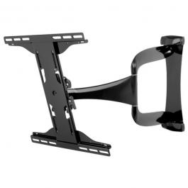 Peerless SUA747PU Designer Series Articulating Wall Mount