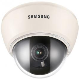 SUD-3080F, Samsung Security Dome Cameras