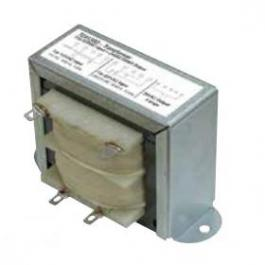Altronix T24130D Dual Voltage Open Frame Transformer