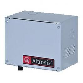 Altronix T2428100C AC Power Supply