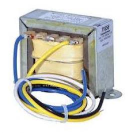 Altronix T2885D Dual Voltage Open Frame Transformer
