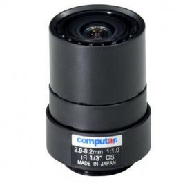 T3Z3510CS-IR, Computar Varifocal Lenses